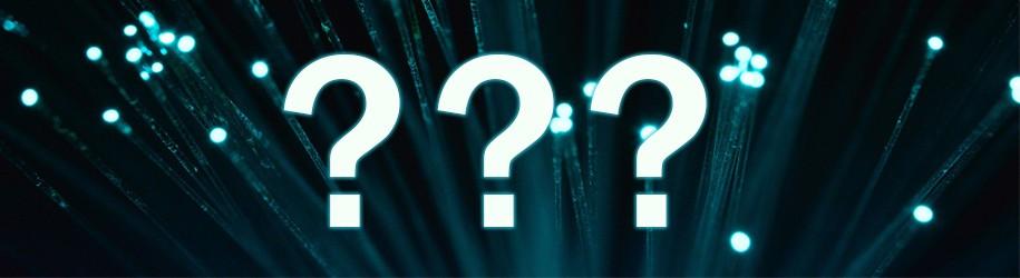 Welke glasvezelkabel moet ik gebruiken?