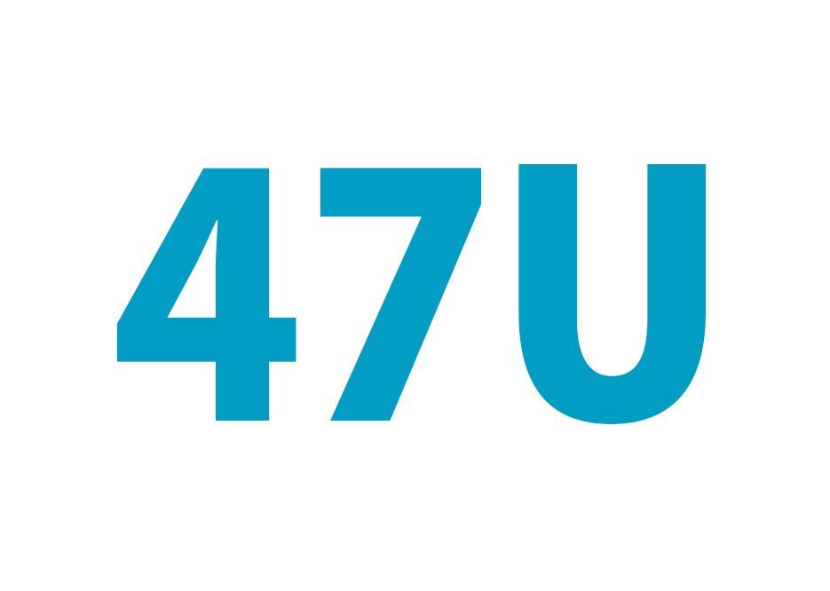 47U Patchkast