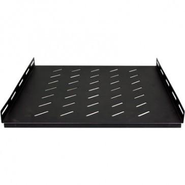 Afbeelding van Vast legbord voor 600mm diepe patchkast (max. 60 kg)