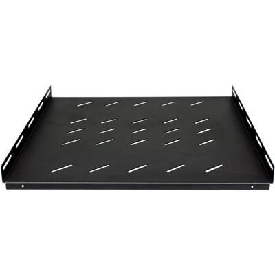 Afbeelding van Vast legbord voor 1000mm diepe patchkast (max. 60 kg)