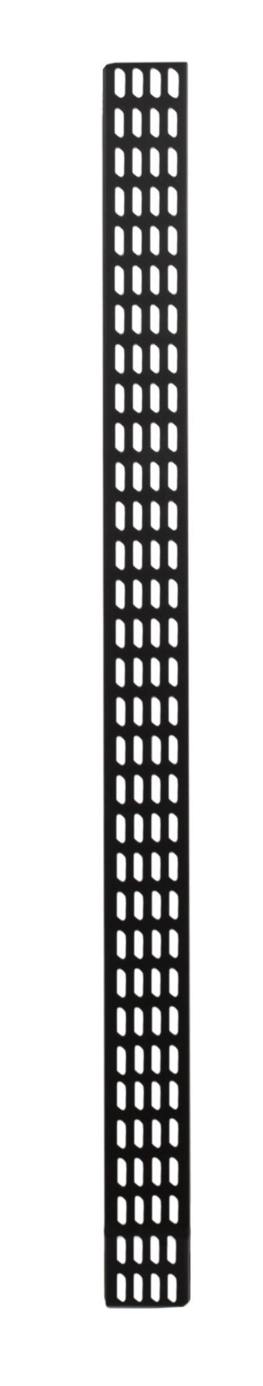 Afbeelding van 32U verticale kabelgoot