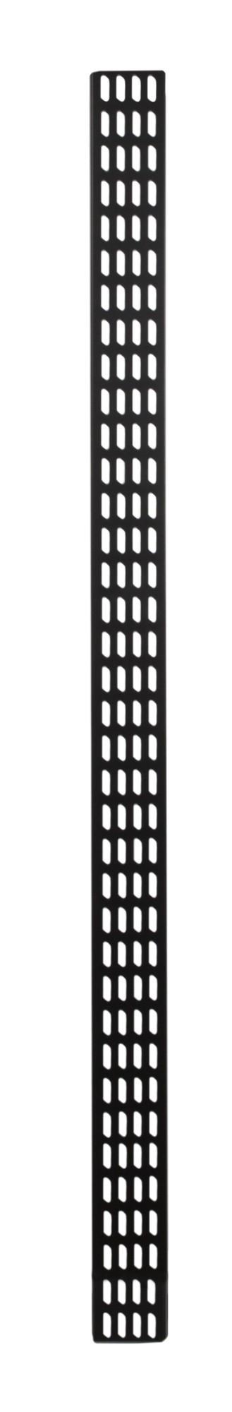 Afbeelding van 37U verticale kabelgoot