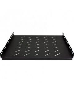 Vast legbord voor 800mm diepe patchkast (max. 60 kg)