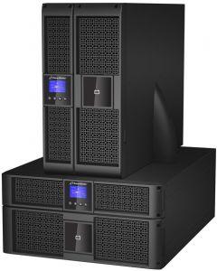 PowerWalker On-Line 10000VA Rack UPS PRT