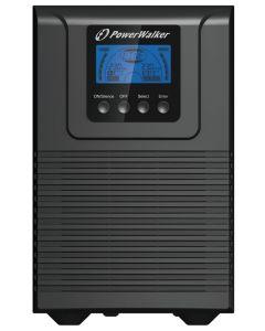 PowerWalker On-Line 1000VA UPS TG