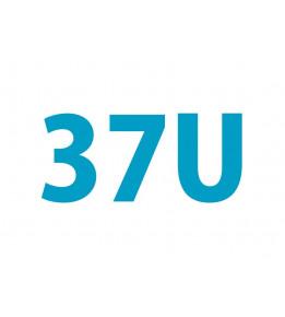 37U Server Relay Rack