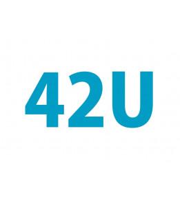 42U Server Relay Rack