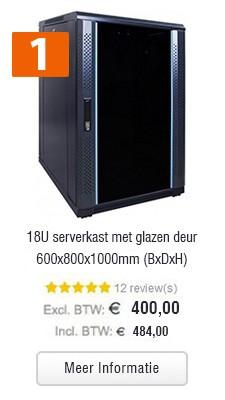 18U-serverkast-met-glazen-voordeur-600x800x1000mm