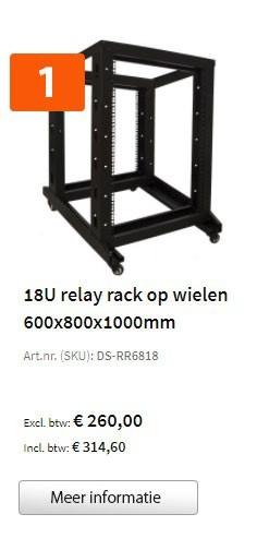 18U-patch-relay-rack-(600x800x1000mm)