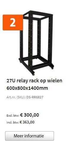 27U-patch-relay-rack-(600x800x1400mm)