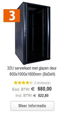 32U-serverkast-met-glazen-voordeur-800x1000x1600mm