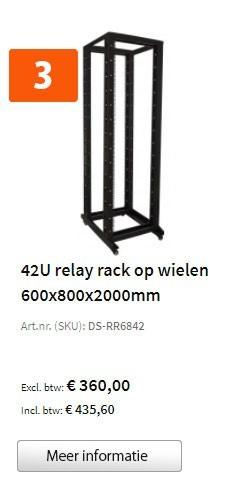 42U-patch-relay-rack-(600x800x2000mm)